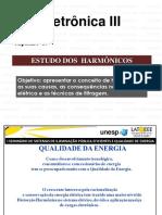 eletrônica 3 - capítulo 7 - 2017.pptx