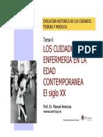 Tema-6-sXX.pdf