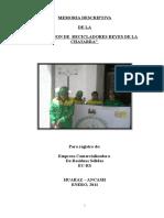 MEMORIA_DESCRIPTIVA_REYES_DE_LA_CHATARRA.doc