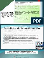 diapositivas de sociedad.pptx