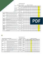 Planificacion Anual 2018 Sociales 5º Año