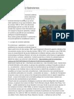 Revueperiode.net-Guide de Lecture Opéraïsmes