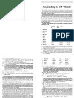 187771751-Marty-Bergen-Better-Bidding-With-Bergen-Vol-I.pdf