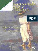 Bajo El Signo de Geminis - Rosamunde Pilcher