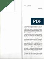 le-goff_la-risa-en-la-edad-media.pdf