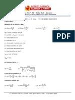 95850647-FENOMENOS-DE-TRANSPORTE-EXERC-RESOLV-em-04-jun-2012.doc