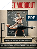 Al Kavadlo & Danny Kavadlo - Street Workout.pdf