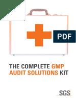 SGS SSC GMP Brochure E Mail Version
