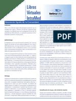librovirtual1_19.pdf