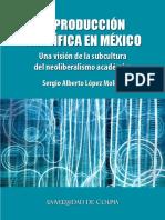 La-produccion-cientifica-en-Mexico_443.pdf