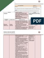 Formato Planificación Unidad (1)