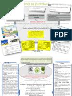 Energías Alternativas - Legislacion Ambiental Venezolana-rubenrammstein