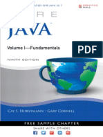 Java 8 The Complete Reference Ninth Edition