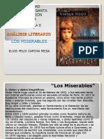 anlisisliterariolosmiserables-110614192349-phpapp02