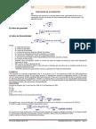 Tema 13.1_previsión de Accidentes_david