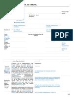 Idixa.net-Derrida La Métaphysique Sa Clôture