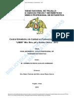 AVALOS CARRANZA, Carmen P..pdf