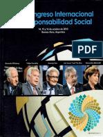 F Vallaeys Una Etica en 3D 10.2013.pdf