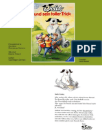 WALDO UND SEIN TOLLER TRICK binder.pdf