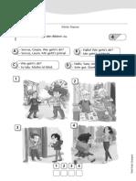 HA2_LHB_tests_A.pdf