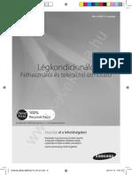 samsung_ar_hsf_good_inverteres_klima_felhasznaloi_telepitesi_kezikonyv.pdf