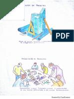 NuevoDocumento 2018-04-28.pdf