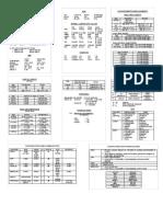 Tickler-1.pdf