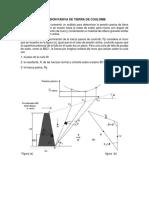 presion pasiva de coulomb.docx