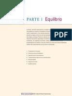 Atkins. Química Física 2008.pdf