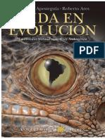 Vida en Evolucion PDF.pdf