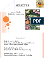 okogazdalkodas.pdf