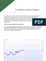 Pivot Points.pdf