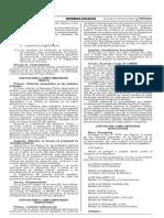 DL 1215 BIENES.pdf
