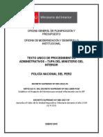 2-TUPA_PNP 2018
