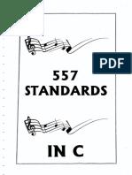 91. Master Index - 1.pdf
