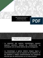 6. Diseño Metodologico (1)