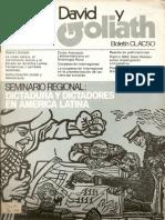 nº 38-39.pdf