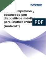 Guía de Brother Impresion y Escaneo Con Android_78
