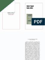 Agosti Héctor Nacion-y-Cultura.pdf
