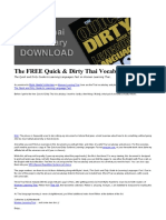 FREEQuickDirtyThaiVocA4.pdf