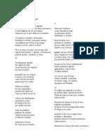 Rimas - Gustavo Adolfo Bécquer v2.doc