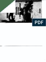 GIUDICI Ernesto - Alienacion,marxismo y trabajo intelectual.pdf