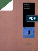 Tronti - Obreros y capital-1966-Akal-2001.pdf