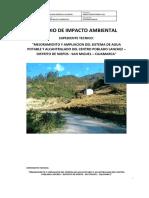 288354218-Estudio-de-Impacto-en-Proyectos-de-Saneamiento.pdf