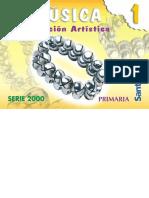 Musica 1 Santillana.pdf