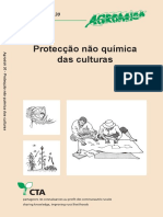 1418_PDF copia.pdf