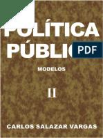 2016_PP_2_Modelos