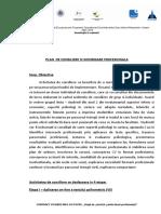 PLAN-DE-CONSILIERE-1567951.doc