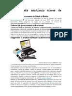 Biorezonanta analizeaza starea de sanatate.doc