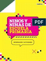 Basta_toolkit_estudiantes_primaria.pdf